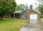 Foreclosed Home in CARLTON DR, Lawrenceburg, KY - 40342