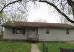Foreclosed Home in WALNUT ST, Valley Falls, KS - 66088