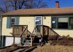 Foreclosed Home in PARKVIEW AVE, Kansas City, KS - 66109