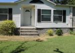 Foreclosed Home in N EAST AVE, Columbus, KS - 66725