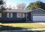 Foreclosed Home in LOCUST ST, Americus, KS - 66835