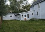 Foreclosed Home in BROADWAY ST, Carson, IA - 51525