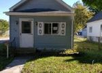Foreclosed Home in S 21ST ST, Terre Haute, IN - 47803