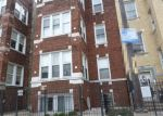Foreclosed Home en N HAMLIN AVE, Chicago, IL - 60651