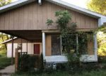 Foreclosed Home en S MCCLELLAND ST, West Frankfort, IL - 62896