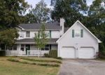 Foreclosed Home en N BRENT DR, Ringgold, GA - 30736