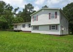 Foreclosed Home in LASSETTER RD, Sharpsburg, GA - 30277