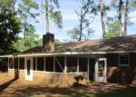 Foreclosed Home en JERRY JONES DR, Valdosta, GA - 31602