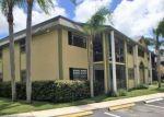 Foreclosed Home en NE 199TH ST, Miami, FL - 33179