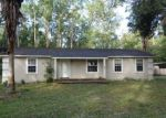 Foreclosed Home en HAIDA TRL, Crawfordville, FL - 32327