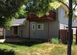 Foreclosed Home in S BOWMAN AVE, Holyoke, CO - 80734