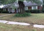 Foreclosed Home en N 18TH ST, Blytheville, AR - 72315