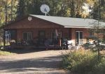 Foreclosed Home in HOLT LAMPLIGHT RD, Kenai, AK - 99611