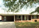 Foreclosed Home in 4TH AVE SE, Hamilton, AL - 35570