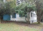 Foreclosed Home in AL HIGHWAY 69 N, Cullman, AL - 35058