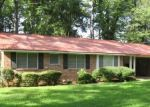 Foreclosed Home in N 14TH ST, Lanett, AL - 36863