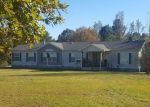 Foreclosed Home in DEER TRAIL LN, Florence, AL - 35633