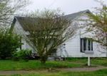 Foreclosed Home in HUSTEDT ST, Seymour, IN - 47274