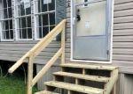 Foreclosed Home in ESTER ST, Convent, LA - 70723