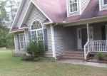Foreclosed Home in LAKEVIEW CIR, Lugoff, SC - 29078