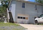 Foreclosed Home en HOMEPLACE CT, Winchester, VA - 22602