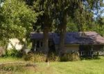 Foreclosed Home en OLD CAMP LN SE, Yelm, WA - 98597