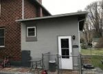 Foreclosed Home in PALM BEACH AVE, White Sulphur Springs, WV - 24986