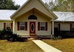 Foreclosed Home in BOSWELL RD, Bonifay, FL - 32425