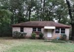 Foreclosed Home in ARGONNE DR NE, Birmingham, AL - 35215