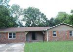 Foreclosed Home in SERENE CIR, Birmingham, AL - 35215