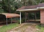 Foreclosed Home in SPRINGDALE ST, Selma, AL - 36701