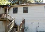 Foreclosed Home in MCAFEE PL, Decatur, GA - 30032