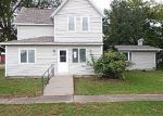 Foreclosed Home in 2ND ST, Calamus, IA - 52729
