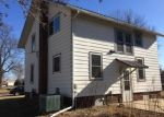 Foreclosed Home in PARK AVE, Rowley, IA - 52329