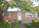 Foreclosed Home in E MAYWOOD AVE, Peoria, IL - 61603