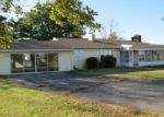 Foreclosed Home in W STATE ROAD 32, Parker City, IN - 47368