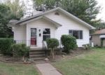 Foreclosed Home in S COURTLAND AVE, Kokomo, IN - 46902