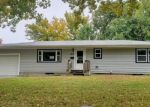 Foreclosed Home in S ELM ST, Ottawa, KS - 66067