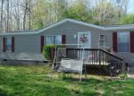 Foreclosed Home in TAFFY RD, Whitesville, KY - 42378