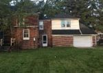 Foreclosed Home in WINTHROP ST, Detroit, MI - 48227