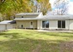 Foreclosed Home in RED ARROW HWY, Hartford, MI - 49057
