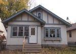 Foreclosed Home en THOMAS AVE N, Minneapolis, MN - 55412