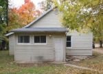 Foreclosed Home en N SHERMAN AVE, Springfield, MO - 65803