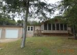 Foreclosed Home in CATFISH ST, Kissee Mills, MO - 65680