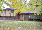 Foreclosed Home en E NORMAN RD, Nevada, MO - 64772