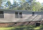 Foreclosed Home in RENEGADE LN, Timberlake, NC - 27583