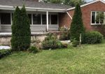 Foreclosed Home in TUTTLE AVE, Canastota, NY - 13032