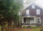 Foreclosed Home in ORIENT ST, Saint Johnsbury, VT - 05819