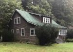 Foreclosed Home in CANAL ST, Brattleboro, VT - 05301