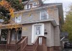 Foreclosed Home en S PLEASANT ST, Watertown, NY - 13601
